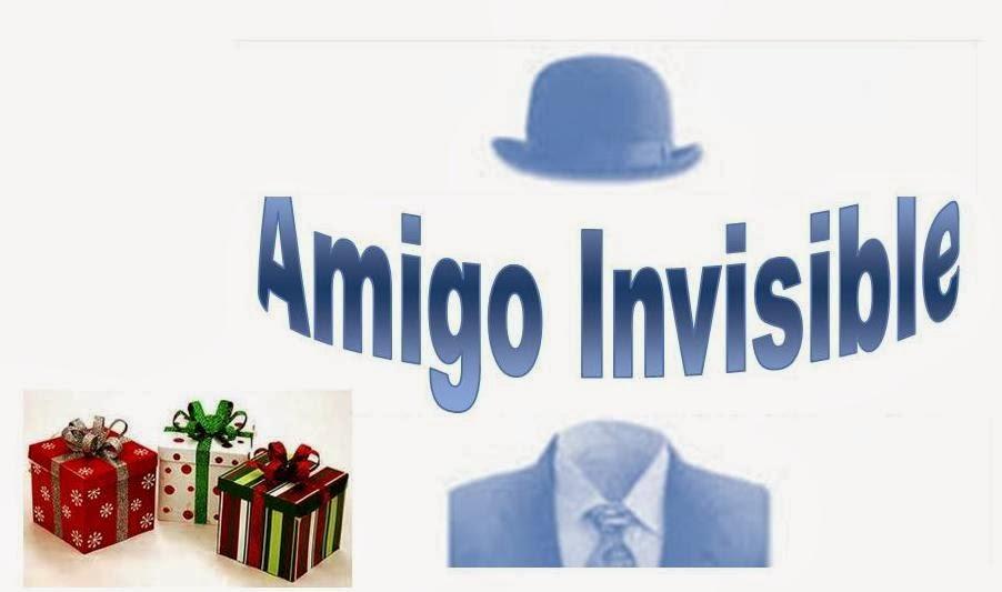 Amigo invisible y su variante m s picante gruposhopping for Regalos originales amigo invisible